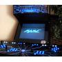 Multi Jogos Com 3.056 Jogos Mame32 Roda Direto Do Leitor Dvd