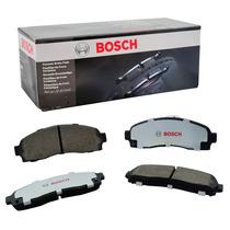 Pastilha Cerâmica Explorer/ranger/frontier- Bosch F03b050047