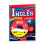 Livro + Cd Fale Inglês Sem Complicações 30 Dias Discovery