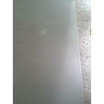 Porta De Vidro Temperado 2,5x1 Nova Nunca Usada
