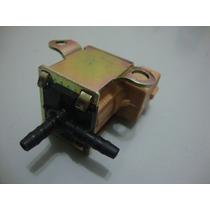 Gol Gts Parati Gls Valvula Carburador Tldz 1.8 Saveiro Voyag
