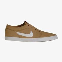 Tênis Nike Futslide Slip - Nº 41, 42 E 44 Marrom