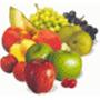 Curso Artesanatos Com Parafina. Apreenda A Fazer Frutas E Le