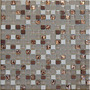 Pastilha Cristal/pedra - Pcp 518