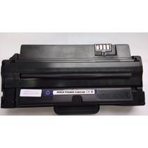Toner Compativel Xerox Phaser 3140 3155 3160 108r00909