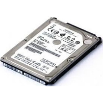 Hd Notebook 500gb Htst Samsung Seagate Sata 3 Netebook Ultra
