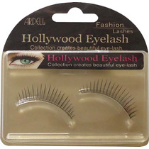 Cílios Postiços Ardell Hollywood Eyelashes 1070