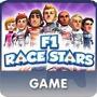 F1 Race Stars Formula 1 Playstation 3 Ps3 Psn Digital comprar usado  São Paulo