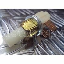 Interruptor De Ré Maverick V8 ( Cebolinha )