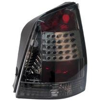 Lanterna Traseira Palio G3 2004 / Evolution Fume Inovox