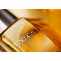 Perfume Essencial Masculino - 100ml - Natura