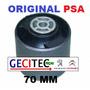 Coxim Inferior Motor 70mm Refil Citroen Xsara Peugeot 307