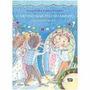 Livro O Menino Mais Feio Do Mundo Helena Alexandrino