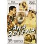 Dvd Ana Bolena (ernst Lubitsch)