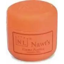 Peeling Nawts Life Produtos Naturais