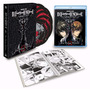 Blu-ray Death Note Omega Edition Serie Completa {import}
