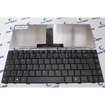 @53 Teclado Notebook Philco Phn14ph24 Abnt2
