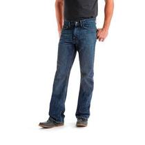 Lee Regular Bootcut Calça Jeans Tamanho 34br Brazil 34x34