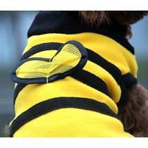Roupa Para Cachorro Pequeno Inverno Pinscher Chihuahua