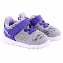 Tênis Nike Original Importado Vários Modelos Promoção - Bebê