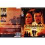 Dvd - O Guardião 2 - Retorno As Minas Do Rei Salomão