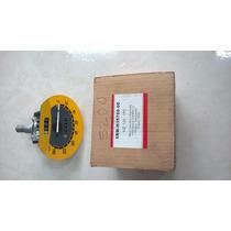Velocimetro Xtz 125