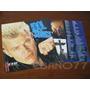 Billy Idol : Songs ~ 11 Of The Best ~ Lp Vinil + Encarte