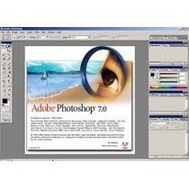 8 Dicas De Photoshop 7