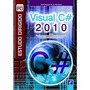 Livro - Estudo Dirigido De Ms Vusial C# 2010 Express