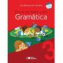 Escrever Bem Com Gramática - 3º Ano - Conforme A Nova Ortogr