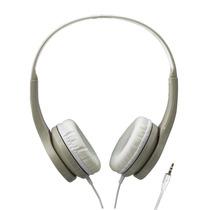 Fone De Ouvido Headphone Vivitar V13009_go