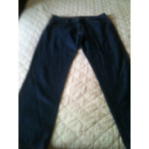 Calça Jeans Emporio Alex Tam 46