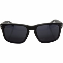 Óculos De Sol Nicoboco Populus - Único