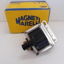 Bobina De Ignição Bi0011mm Corsa Efi Até 94 Magneti Marelli