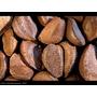 Castanha Do Pará 1kg (com Casca)
