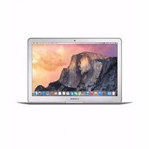 Apple Macbook Air 13 I5 1,6ghz 8gb 128gb Ssd Mmgf2 Mod 2016