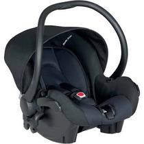 Bebê Conforto , Usado Poucas Vezes. Super Conservado!