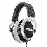 Fone Para Estudio Arcano Arc-shp80 Alta Qualidade