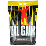 Real Gains (3,11kg) - Universal Nutrition - Chocolate