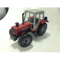 Trator Massey Ferguson 1014