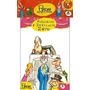 Piadas De Morrer De Rir - Kit Com 10 Livros Infantis + Cd