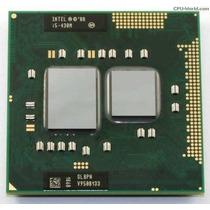 Processador Intel I5-para Notebooks Imperdível Apenas