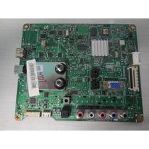 Placa Principal Samsung Bn41-01504a Bn91-06115v