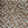 Pastilha Cristal/pedra - Pcp 502