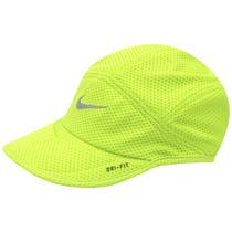 Boné Nike Dri Fit - Daybreak - Parcele Sem Juros