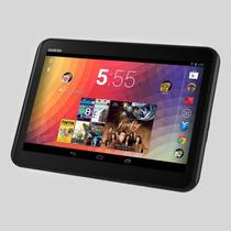 Tablet Genesis Gt 7305 Android 1gb Ram 8gb Rom 3g Frete Free