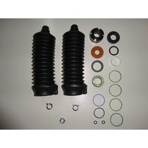 Kit Reparo Cx. Dir. Hidr. Corsa / Pick-up / Wagon / Tigra