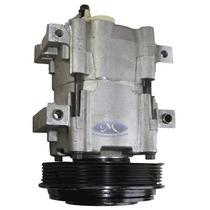 Compressor Ar Condicionado-marca: Original Ranger-1998-2001