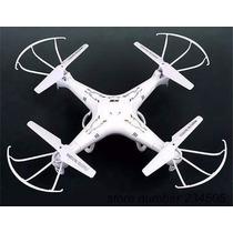 Avião Controle Remoto X5c Syma Drone Camera Hd Preço Comprar