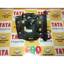 Base Da Bateria Fiat 500 2010 *690